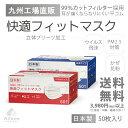 数量限定 日本製 マスク 不織布 不織布マスク 1000枚(50枚入り) 20箱セット 使い捨て カラーマスク