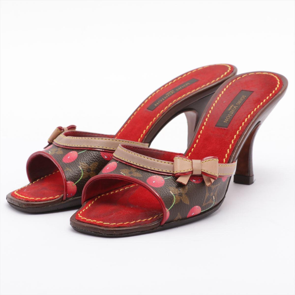 レディース靴, その他  34