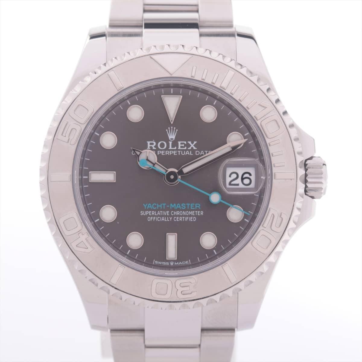腕時計, メンズ腕時計  268622 SSPT AT 2