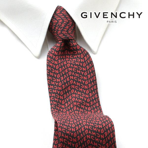 スーツ用ファッション小物, ネクタイ 2020GIVENCHY GVJ-374