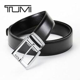 [トゥミ]TUMI ベルト(ピンタイプ) TM-336 【TUMIベルト トゥミベルト メンズ ブランドベルト レザー 本革】【あす楽対応_関東】
