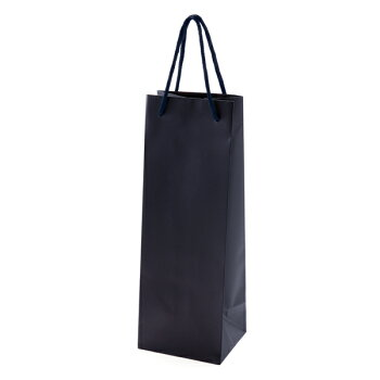 ネクタイ用手提げ袋(通常有料ラッピング)