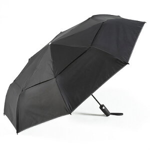 [トゥミ]TUMI ワンプッシュ折りたたみ傘(ラージサイズ) TM-029【あす楽対応_関東】