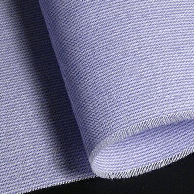 アルゾ オーダーメイドシャツ SHIRTS-A-K0F2
