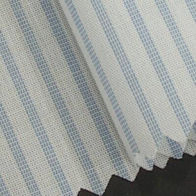 アルゾ オーダーメイドシャツ SHIRTS-A-K017