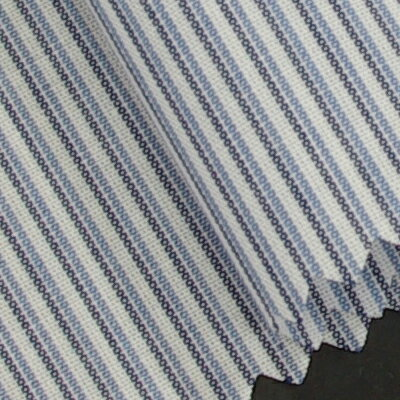 アルゾ オーダーメイドシャツ SHIRTS-A-K019