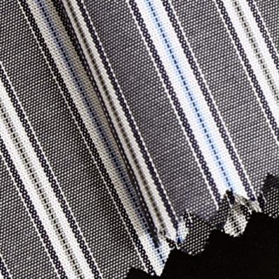 アルゾ オーダーメイドシャツ SHIRTS-A-K0C3