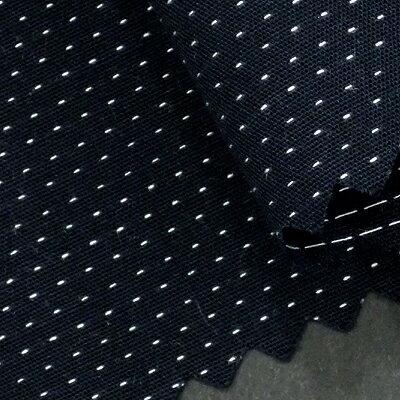 アルゾ オーダーメイドシャツ SHIRTS-A-K055