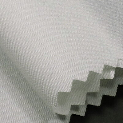 アルゾ オーダーメイドシャツ SHIRTS-A-K0A0