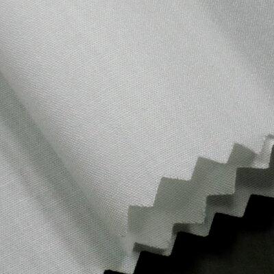 アルゾ オーダーメイドシャツ SHIRTS-A-K0A2