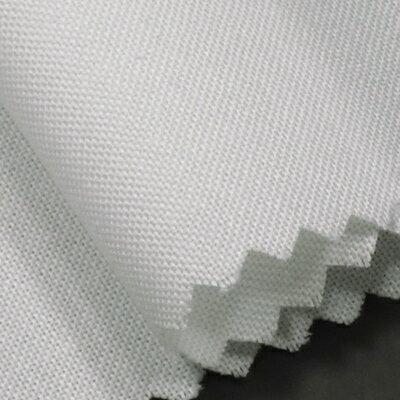 アルゾ オーダーメイドシャツ SHIRTS-A-K0A3