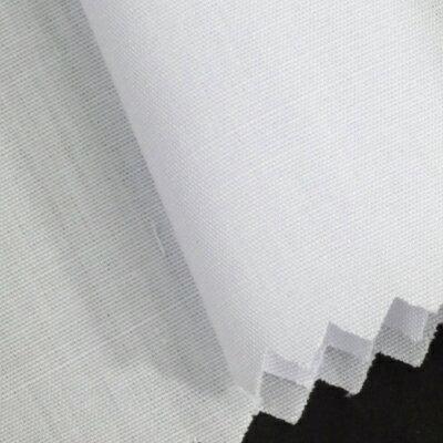 アルゾ オーダーメイドシャツ SHIRTS-A-K0A6
