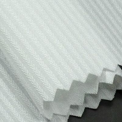 アルゾ オーダーメイドシャツ SHIRTS-A-K0C0
