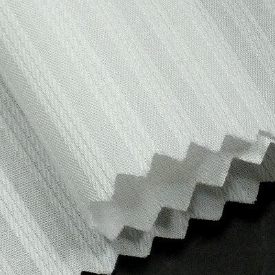 アルゾ オーダーメイドシャツ SHIRTS-A-K0C1