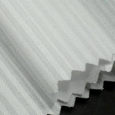 アルゾ オーダーメイドシャツ SHIRTS-A-K0C2