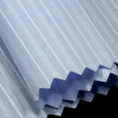 アルゾ オーダーメイドシャツ SHIRTS-A-K0E0