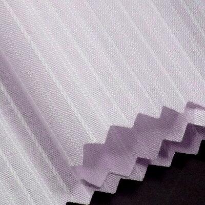 アルゾ オーダーメイドシャツ SHIRTS-A-K0E1