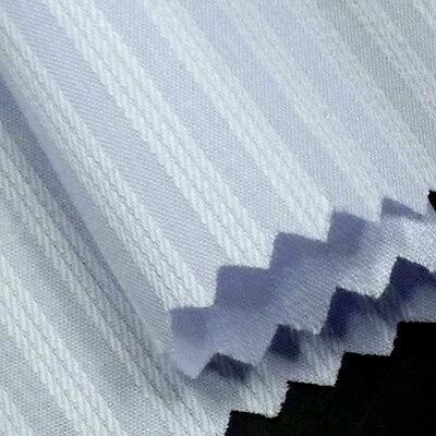アルゾ オーダーメイドシャツ SHIRTS-A-K0E2