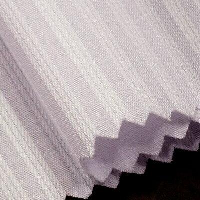 アルゾ オーダーメイドシャツ SHIRTS-A-K0E3