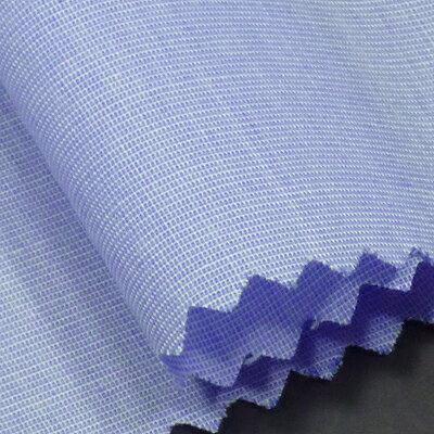 アルゾ オーダーメイドシャツ SHIRTS-A-K0F0