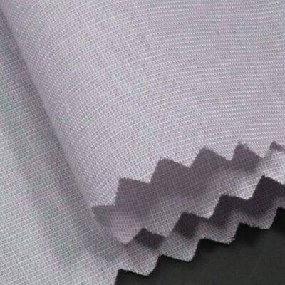 アルゾ オーダーメイドシャツ SHIRTS-A-K0F1