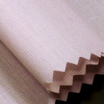 アルゾ オーダーメイドシャツ SHIRTS-A-K0F3
