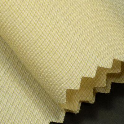 アルゾ オーダーメイドシャツ SHIRTS-A-K0F4