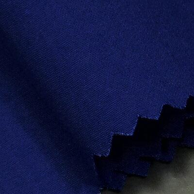 アルゾ オーダーメイドシャツ SHIRTS-A-K0F6