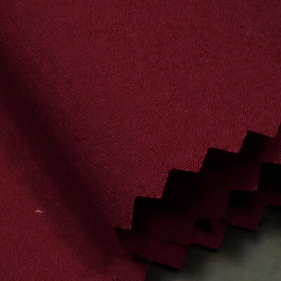 アルゾ オーダーメイドシャツ SHIRTS-A-K0F7