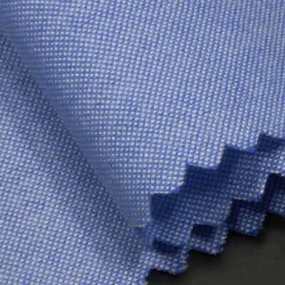 アルゾ オーダーメイドシャツ SHIRTS-A-K0G0