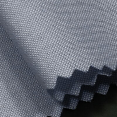 アルゾ オーダーメイドシャツ SHIRTS-A-K0G1