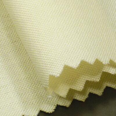 アルゾ オーダーメイドシャツ SHIRTS-A-K0G3
