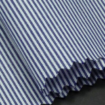 アルゾ オーダーメイドシャツ SHIRTS-A-K0H1