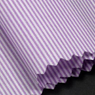 アルゾ オーダーメイドシャツ SHIRTS-A-K0H2
