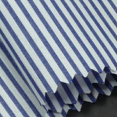 アルゾ オーダーメイドシャツ SHIRTS-A-K0H3