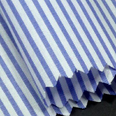 アルゾ オーダーメイドシャツ SHIRTS-A-K0H4