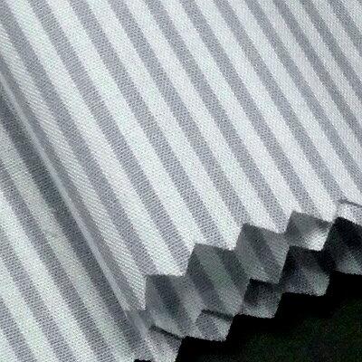 アルゾ オーダーメイドシャツ SHIRTS-A-K0H5