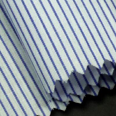 アルゾ オーダーメイドシャツ SHIRTS-A-K0H8