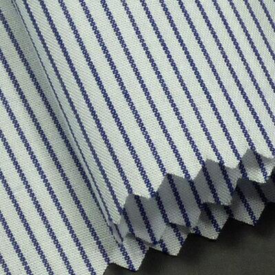 アルゾ オーダーメイドシャツ SHIRTS-A-K0H9