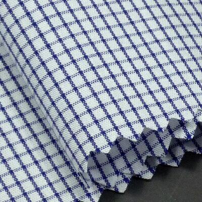 アルゾ オーダーメイドシャツ SHIRTS-A-K0J0