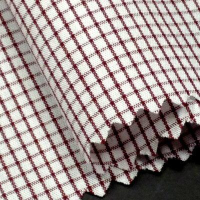 アルゾ オーダーメイドシャツ SHIRTS-A-K0J1
