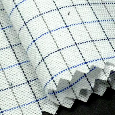 アルゾ オーダーメイドシャツ SHIRTS-A-K0J2