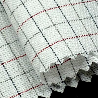 アルゾ オーダーメイドシャツ SHIRTS-A-K0J3