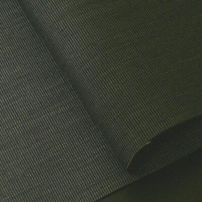 アルゾ オーダーメイドシャツ 11-A-K106