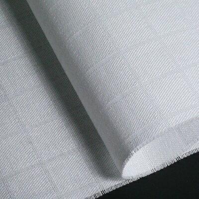 アルゾ オーダーメイドシャツ SHIRTS-A-K0C6