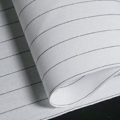 アルゾ オーダーメイドシャツ SHIRTS-A-K0H7