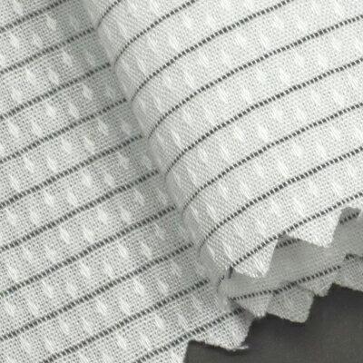 アルゾ オーダーメイドシャツ SHIRTS-A-K262