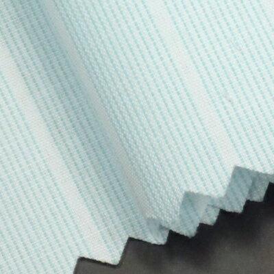 アルゾ オーダーメイドシャツ SHIRTS-A-K263