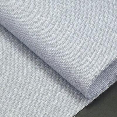 アルゾ オーダーメイドシャツ SHIRTS-A-K305