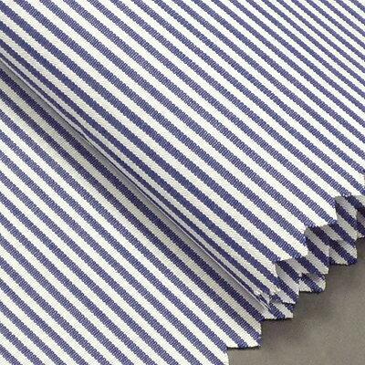 アルゾ オーダーメイドシャツ SHIRTS-A-K502